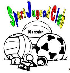 logo_sjc_marzahn_transparent